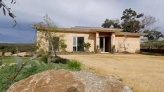 Dynamic Steel Frame - BEST HOUSES AUSTRALIA, OWNER BUILDER
