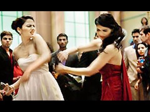 Bollywood Celebrity Fights – mabzak