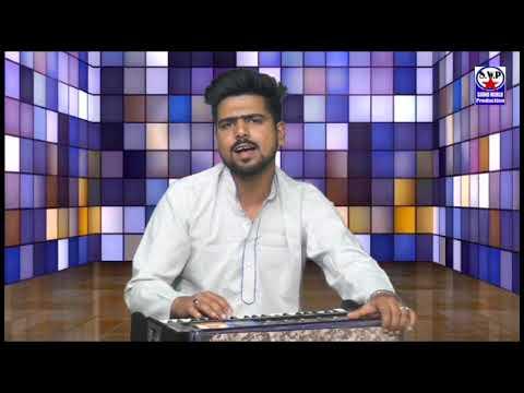 Kashmiri song yi cha zindagi sung by oj owais