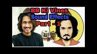 Download lagu BB Ki Vines Background Music with Tabla Sound Effects