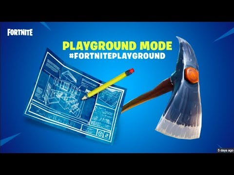 If You Try To Complete A Daily/Weekly Challenge In Playground Does It Work?