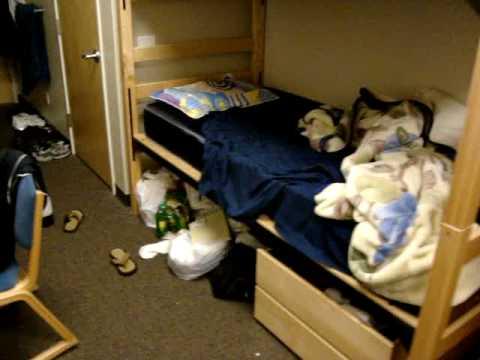 How To Cancel Dorm Room