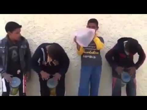 اطفال مغاربة يبدعون thumbnail