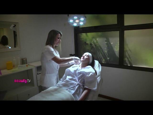 LO ULTIMO en Medicina Estética FACIAL - Dra Maira Lacano