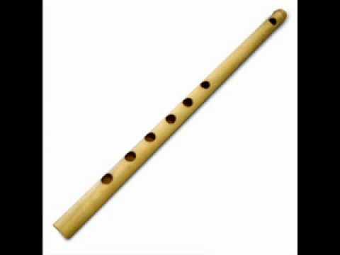 Hero Flute Original (Lambi Judai)