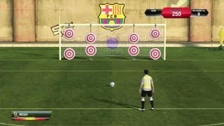 Fifa 13 Tips & Skills