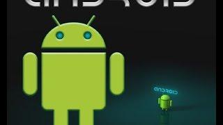 Не поворачивается экран на Андроиде(Устройства под управлением операционной системы Андроид пользуются весьма широким распространением...., 2014-09-22T15:17:11.000Z)
