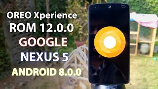 How to install android oreo on nexus 5 videos / Page 2