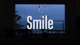 Katy Perry - Smile  Lyrics
