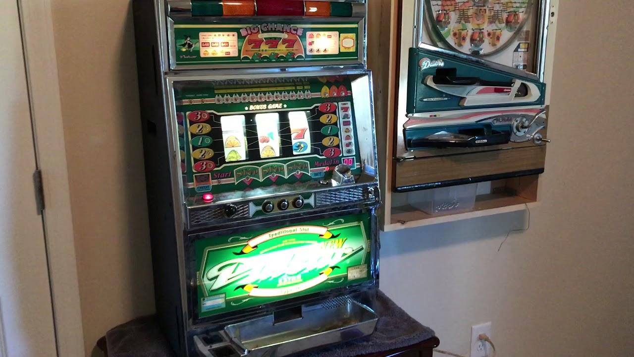 hypermarche geant casino 98 boulevard massena 75013 paris xiii