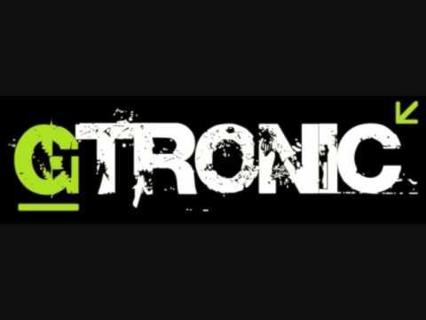 Steve Aoki Warp 1 9 ™DropBomb™ RemiX