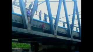 LayawTV Episode 2: Sulangan, Guiuan Eastern Samar Part 1