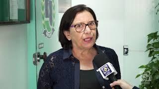 Defesa pessoal: Conselho das Mulheres prepara curso para segundo semestre