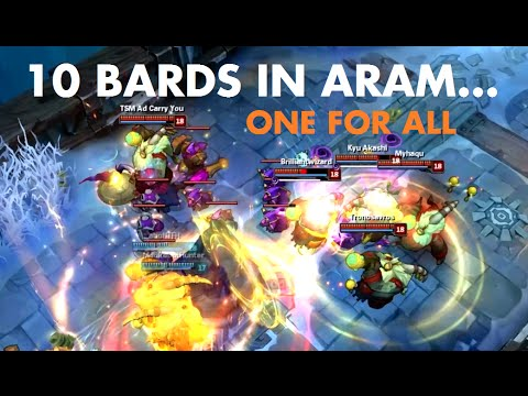 how to get s in aram