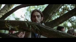 """Edgar Wallace: """"Das Geheimnis der grünen Stecknadel"""" - Trailer (1971)"""