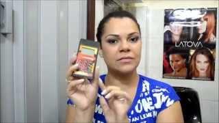 transforme seu celular em uma maquina de cartão de credito e  não perca mais venda -Por Meiri Vargas