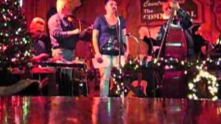Video AMBERLEY BEATTY I FALL TO PICES .wmv download MP3, 3GP, MP4, WEBM, AVI, FLV Agustus 2018