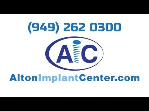 Top General Dentist in Irvine California - Best Dentists in Irvine - Yelp