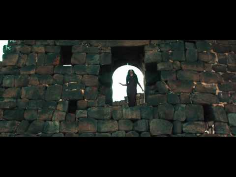 Eva Rivas - Tamam Ashxarh HD 1080p