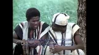 IJA OMINIRA FIGHT FOR FREEDOM BY Adeyemi Afolayan aka Ade-love