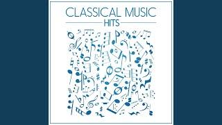 Baixar Piano Concerto No. 1 in E-Flat Major, S. 124: I. Allegro maestoso - Tempo giusto