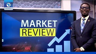 More People Investing In Capital Market As CBN Adjusts MPR Rate - Analyst