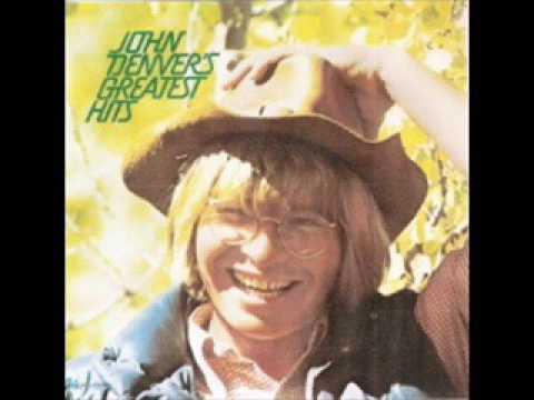 John Denver   For Baby(for bobbie) (Vinyl)