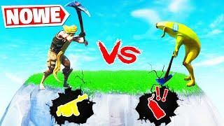 KOP aby *ZDOBYĆ* SWÓJ EKWIPUNEK! *Mini Gra* | Fortnite Creative Gamemode