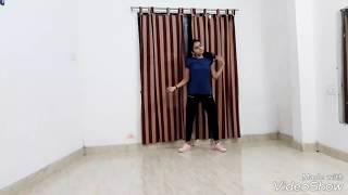 Bom Diggy Diggy | Zack knight | Sonu ke Titu ki sweety | Choreographed by Monika Chhabra