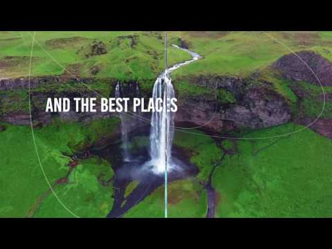 Discover Iceland With Guide To Iceland