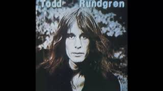 Watch Todd Rundgren Out Of Control video