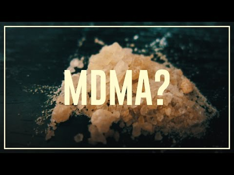 MDMA Crystals - Do's And Dont's | Drugslab