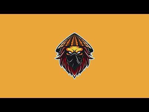 "Dope Rap Instrumental ""BETRAYAL"" | Sick Rap Beat | #rapbeat (prod. whitecrxw)"
