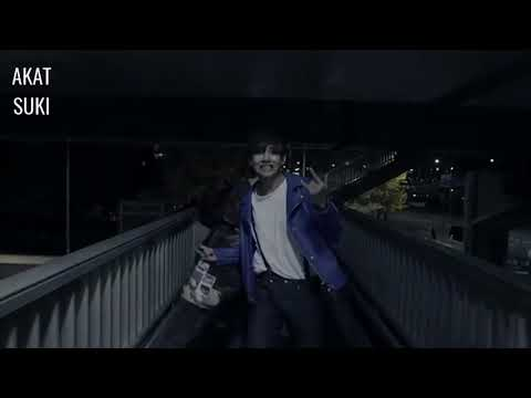 BTS Horror the Explorer - Dora × BTS AU
