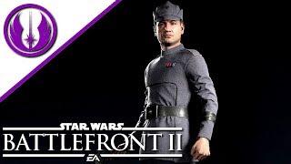 Star Wars: Battlefront II - Multiplayer #03 - Angriff MVP, alles Riskieren, 40+ - Gameplay Deutsch