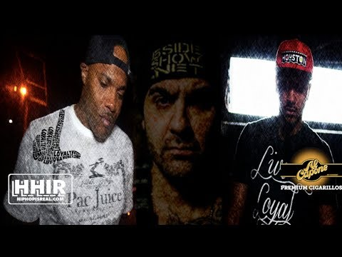 ARP SHARES AN URGENT MSG ABOUT HOLLOW, DIZASTER, MATH HOFFA ONGOING PROBLEMS