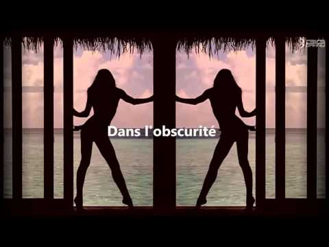 Don't Be So Shy - Traduction Française