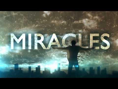 """Miracles - Part 1 """"Lazarus"""" (4-2-17) Pastor Mark Hubbard"""