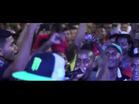Young F El Prefe   La Celosa Video Oficial) (HD) Videos De Viajes