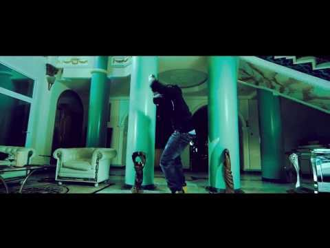 Pucado feat Kamar - IMPOSTER [Official Video]