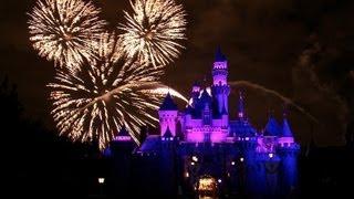 Disneyland Park Paris - Part 2   Диснейленд Парк Париж (Лазерное шоу)(http://livefree5.ru -- Самостоятельное путешествие в Диснейленд Парк Франция (Disneyland Park France). По прошлым видео вы може..., 2013-08-11T16:57:46.000Z)