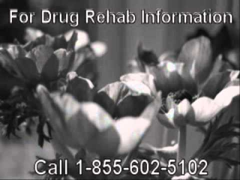 Best Government Based 30 Day Drug Rehab By Lynn
