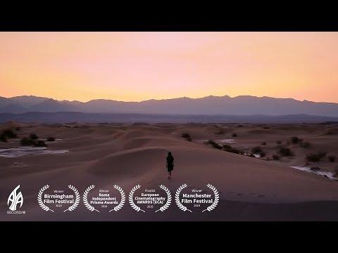 Miccoli - Ledge (Official Music Video)