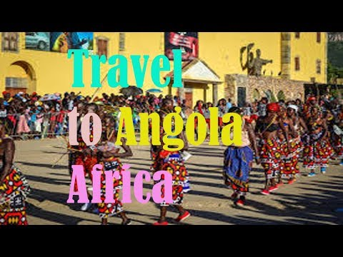 angola indiana||luanda angola||angola africa||capital city of angola||angola food||angola flag