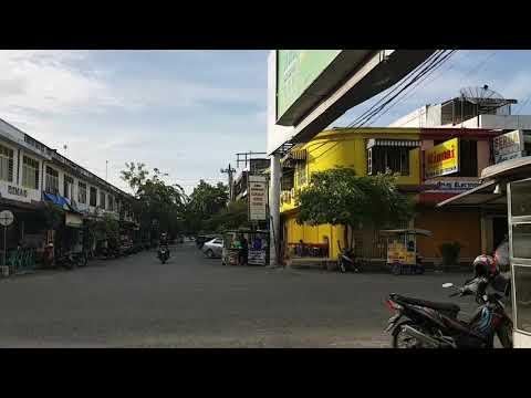 wisata-kuliner-aceh-:-canai-mamak-kl-peunayong