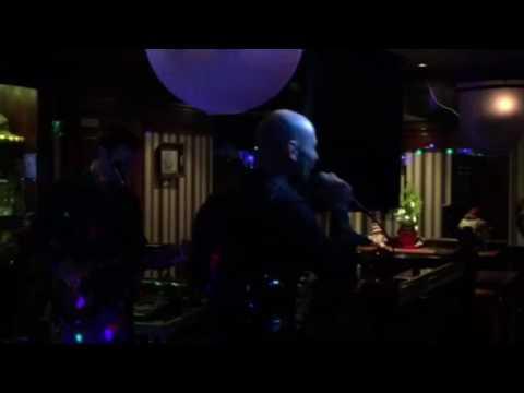 Dust en concert au pub le bureau salon de provence youtube