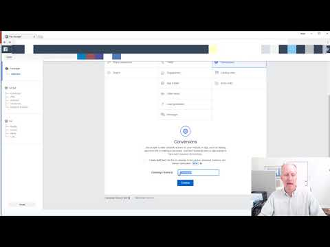 Facebook Ads Introduction