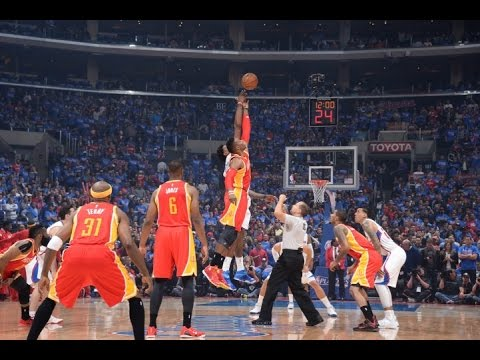 Clippers rockets betting line game 7 free binary options robot