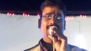 Kya Tumhe pata hai yah gulshan... mere dilber aane wale hai (Cover) By Raj Verma