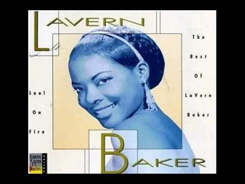 lavern-baker---tweedlee-dee